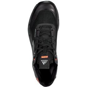 adidas Five Ten Trailcross LT Zapatillas MTB Hombre, core black/grey two/solar red